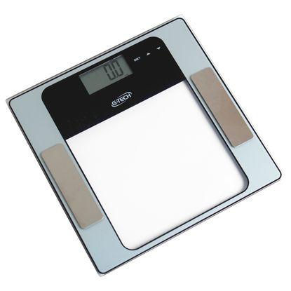 Balanca-Digital-de-Vidro-G-Tech-GLASS-7