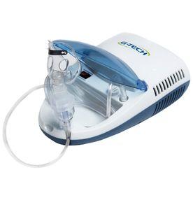 Inalador-Nebulizador-G-Tech-Bivolt-Nebdesk-IV
