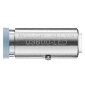 03800-LED