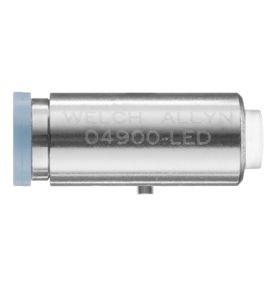 04900-LED