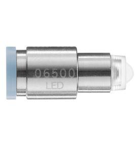 06500-LED