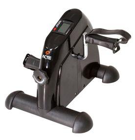 Mini-Bike-para-exercicios-E5-ACTE-01