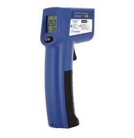 Termometro-Digital-Infravermelho-Incoterm-Scan-Temp-ST-400_4