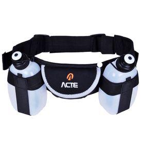 Cinturao-de-Hidratacao-com-2-garrafas-C8-ACTE-01