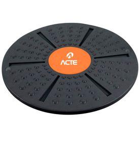 Disco-de-Equilibrio-Pro-ACTE-02
