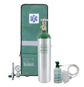 Kit-Oxigenio-Fibra-Cirurgica-3l-Premium