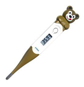 Termometro-Clinico-Digital-Flexivel-Urso-TH400