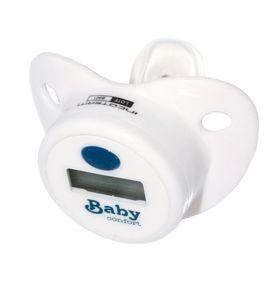 Termometro-Digital-Tipo-Chupeta-Baby-Confort-Incoterm-04