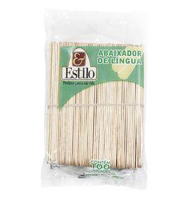 Abaixador-de-lingua-com-100-unidades-ESTILO