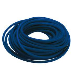 Tubo-Elastico-de-Latex-nº-204-15mts-Azul