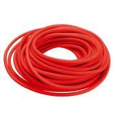 Tubo-Elastico-de-Latex-nº-202-15mts-Vermelho