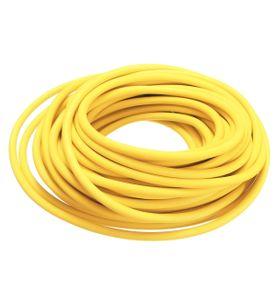 Tubo-Elastico-de-Latex-nº-201-15mts-Amarelo