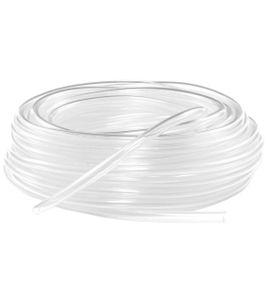 Tubo-de-Silicone-Oxigenio-Nao-Esteril-6x10mm