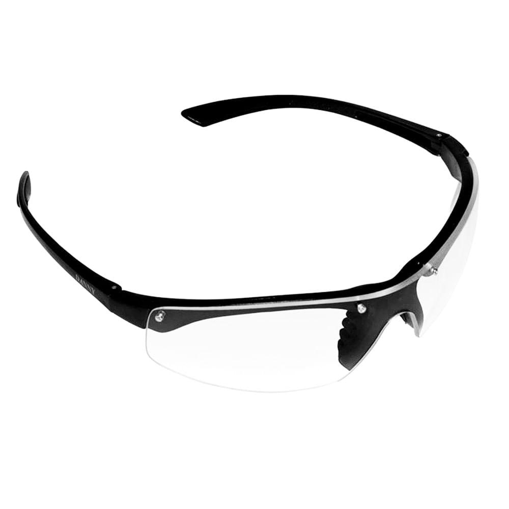 Óculos de Segurança Danny Igor Incolor - FibraCirurgica 9a6c076fe0