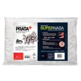 Travesseiro-SuperNasa-Fibrasca-com-Suporte-de-Altura-e-Ions-de-Prata-50x70cm