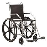 Cadeira-de-Rodas-1009-Nylon