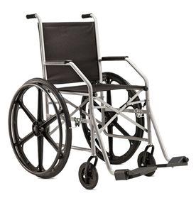 Cadeira-de-Rodas-1009-Nylon-Pneu-Inflavel