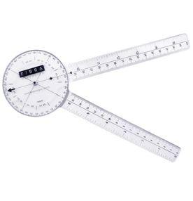 Goniometro-Grande-Acrilico-25cm