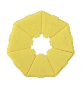 Porta-Comprimido-Basico-amarelo