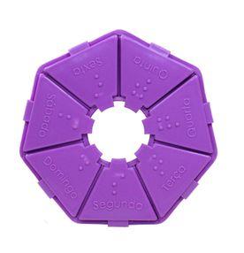 Porta-Comprimido-Basico-roxo-01