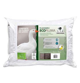 Travesseiro-de-Pluma-Siliconizada-Fibrasca-EcoPluma-de-Ganso-50x70