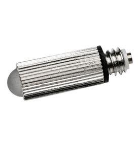 Lampada-para-Laringoscopio-MD