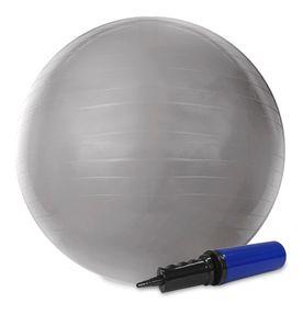 Bola-Gym-Ball-55-cm-Cinza_3