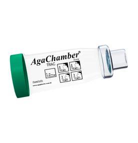 Espacador-Agachamber-Infantil-e-Adulto-Trac