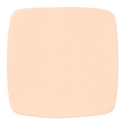 Curativo-Convatec-Aquacel-Foam-sem-Adesivo-5cm-x-5cm-1un