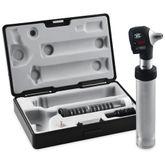 Otoscopio-MD-Visio-2000-LED-F.O.-com-Estojo-Luxo