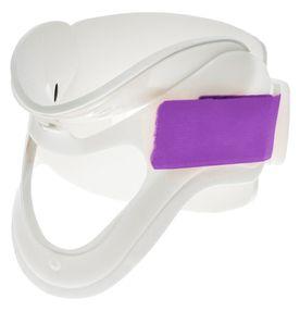 Colar-Cervical-Resgate-SP-de-Resgate-PP