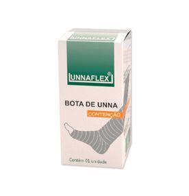 Bota-de-Unna-UnnaFlex-com-Oxido-de-Zinco-102-x-914