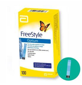 Tiras-para-Teste-Glicemia-Freestyle-Optium-Neo-100-un