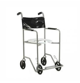 cadeira-de-banho-pop-jaguaribe