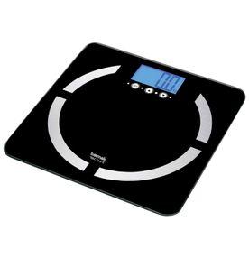 Balanca-Digital-Bioimpedancia-Balmak-SLIMTOP-180kg