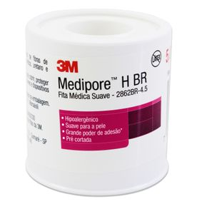 Fita-Medipore-5cm-X-45m-2862BR