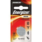 bateria-energizer-3v-de-litio-cr2032