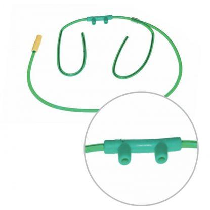 cateter-nasal-cpl-para-oxigenio-tipo-oculos