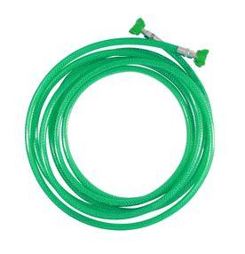 extensao-protec-em-nylon-trancado-para-oxigenio-5-metros