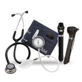 Kit_Medico_Top_Intermediario_Preto