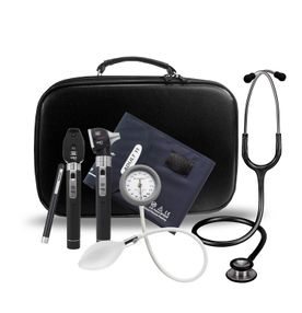 Kit_Medico_Convencional_Completo_Preto