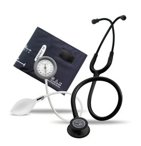 Kit_Medico_ClassicIII_BlackEdition-DS44BR