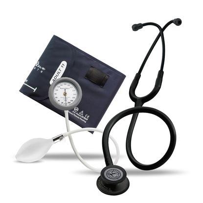 Kit_Medico_ClassicIII_BlackEdition-DS44BR