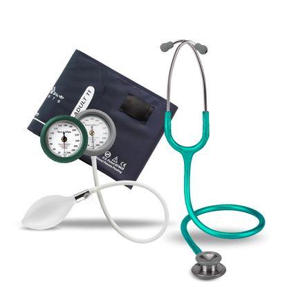 Kit_Medico_Spirit_Professional_VerdePerolizado-DS44BR_Verde