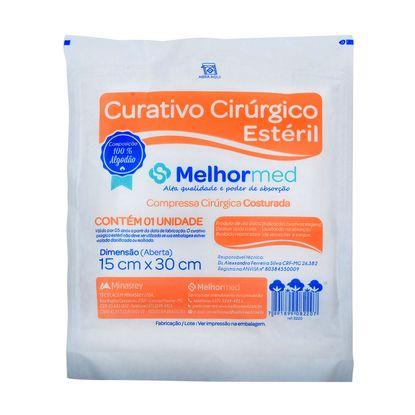 Curativo-Cirurgico-Esteril-15x30-cm