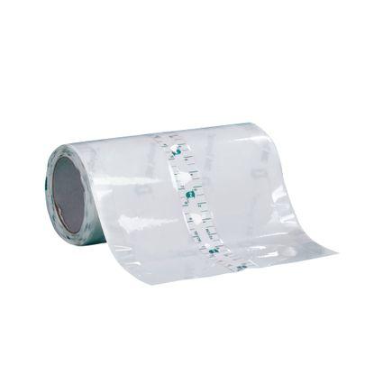 Curativo-Tegaderm-Rolo-16010-1BR-10CMx1m