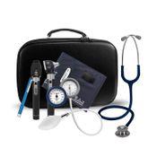 Kit_Medico_Convencional_Completo_AzulMarinho2