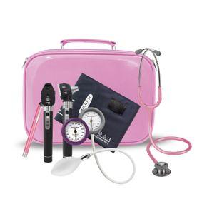 Kit_Medico_Convencional_Completo_RosaPink2