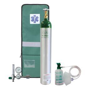 Kit-Oxigenio-Fibra-Cirurgica-5l-Standard