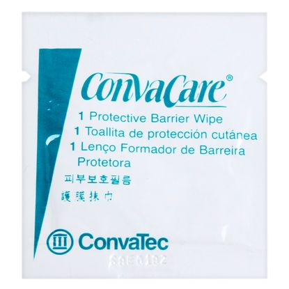 Convacare-Lenco-Protetor-com-10-unidades_2
